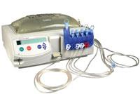 homechoice dialysis machine