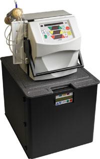 nxstage machine