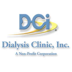Dialysis Clinic, Inc.