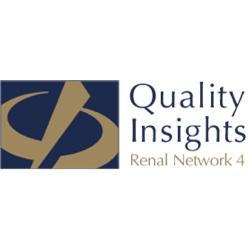 Quality Insights Renal Network 4