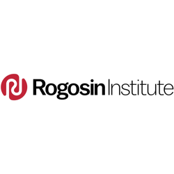 The Rogosin Institute